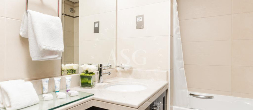 Al Salam Grand Hotel Apartments 6.jpg