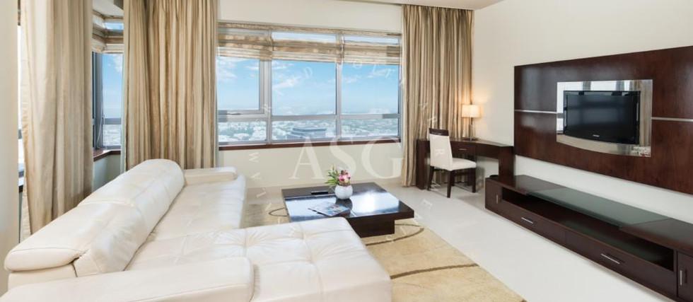 Al Salam Grand Hotel Apartments 18.jpg