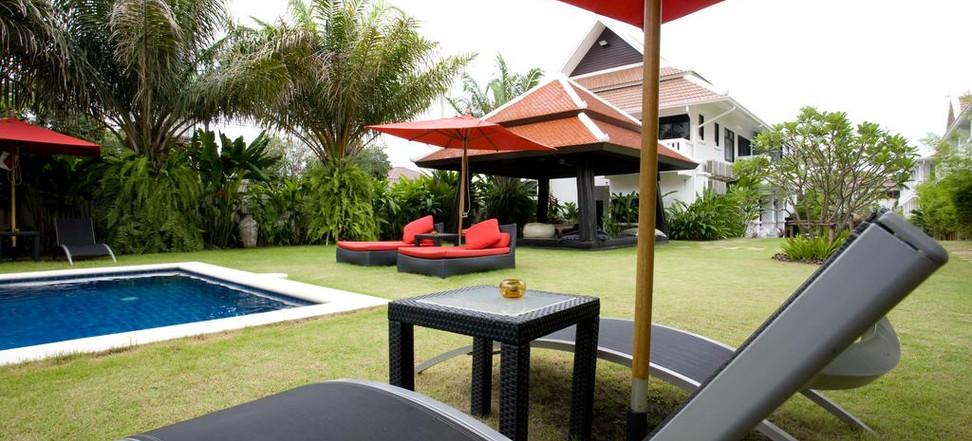 Palm Grove Resort Паттайя (5).jpg