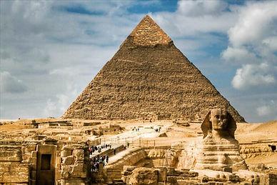 Египет.jpg