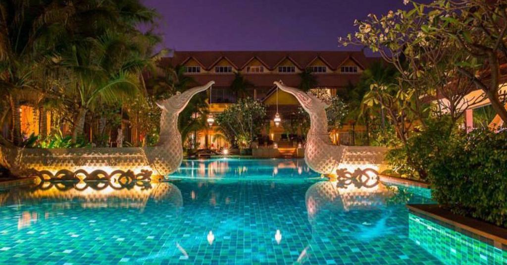 Villa Thongbura (11).jpg