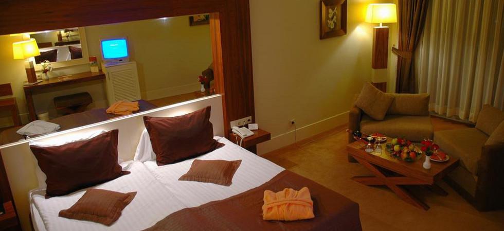 Meder Resort Hotel (5).jpg
