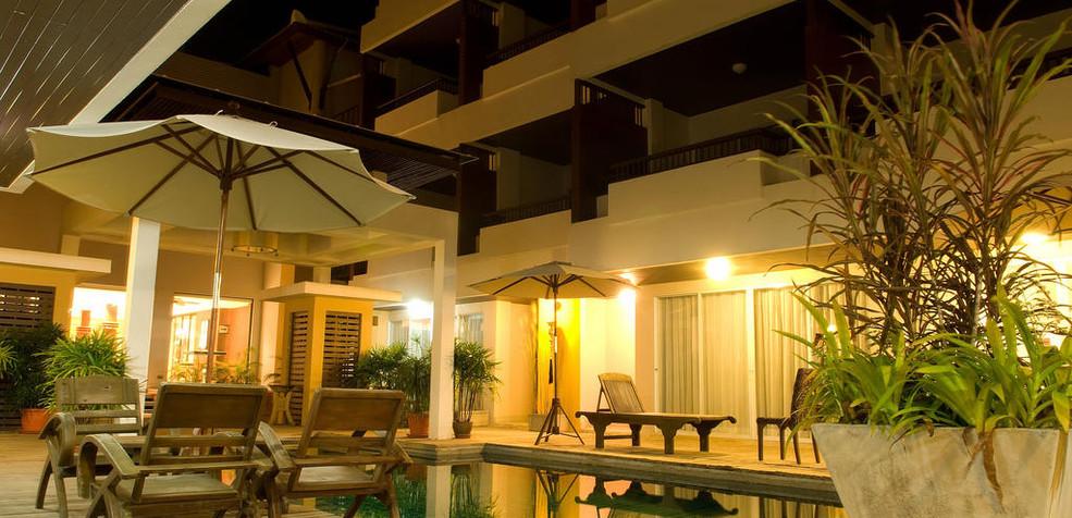Chateau Dale Resort 4.jpg