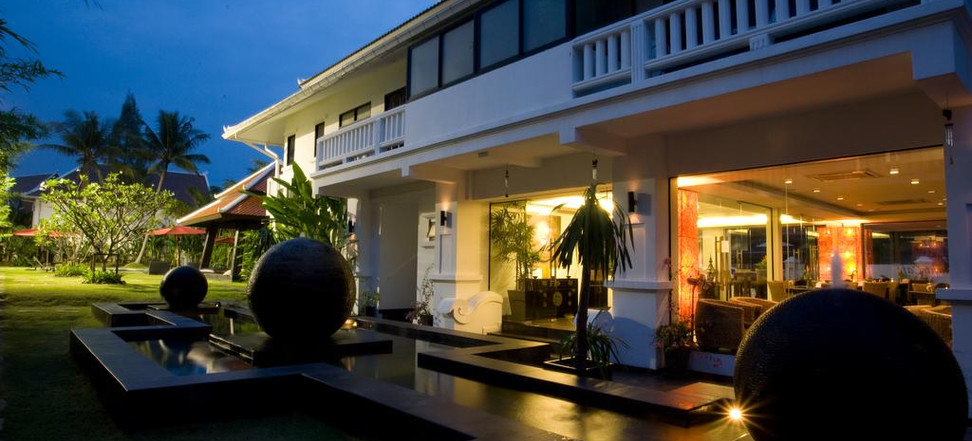 Palm Grove Resort Паттайя (10).jpg