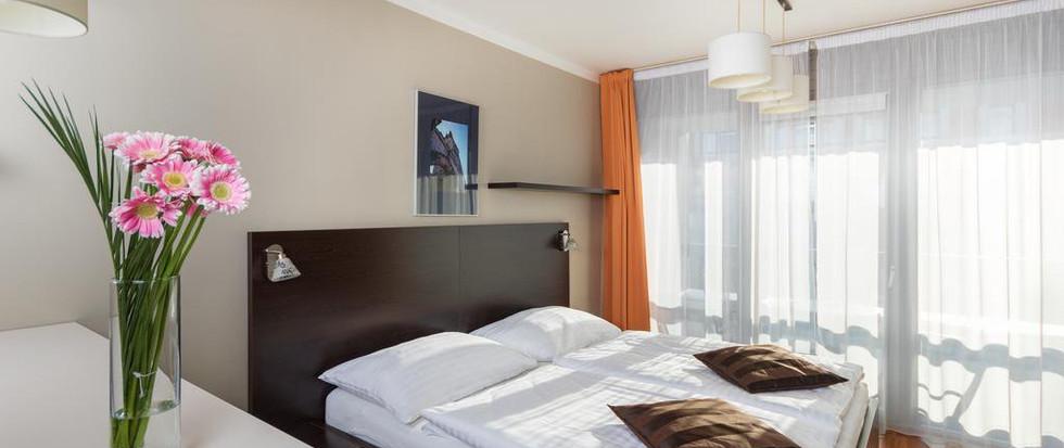Albertov Rental Apartments (10).jpg