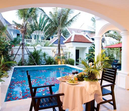 Palm Grove Resort Паттайя (25).jpg