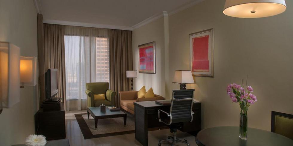Gloria Hotel 23.jpg