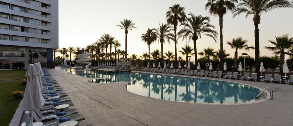 Porto Bello Hotel Resort & Spa 12.jpg