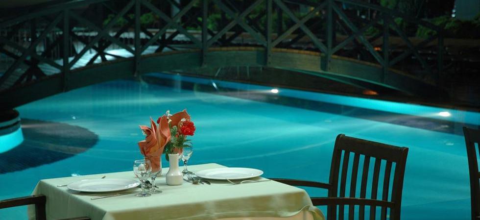Meder Resort Hotel (6).jpg