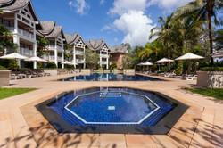 Allamanda Laguna Phuket 9