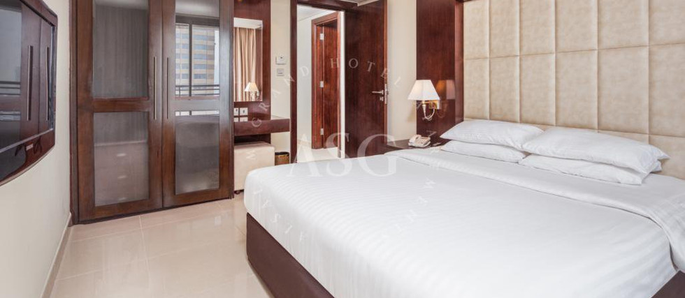 Al Salam Grand Hotel Apartments 7.jpg