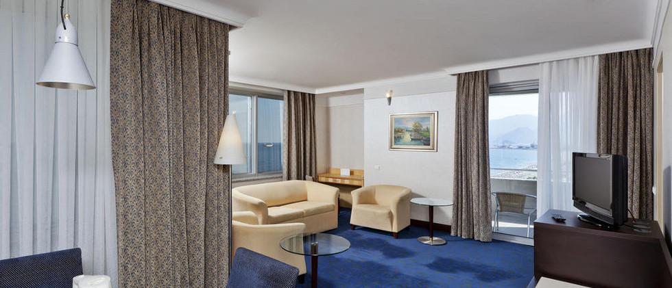 Porto Bello Hotel Resort & Spa 23.jpg