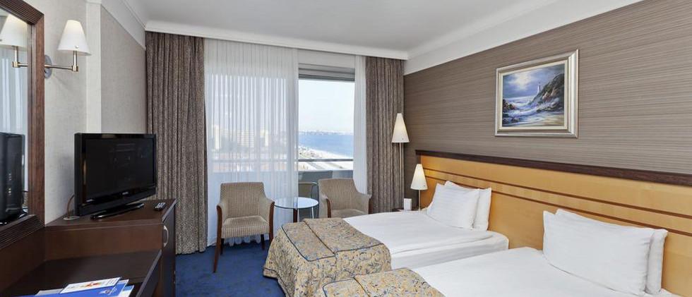 Porto Bello Hotel Resort & Spa 24.jpg