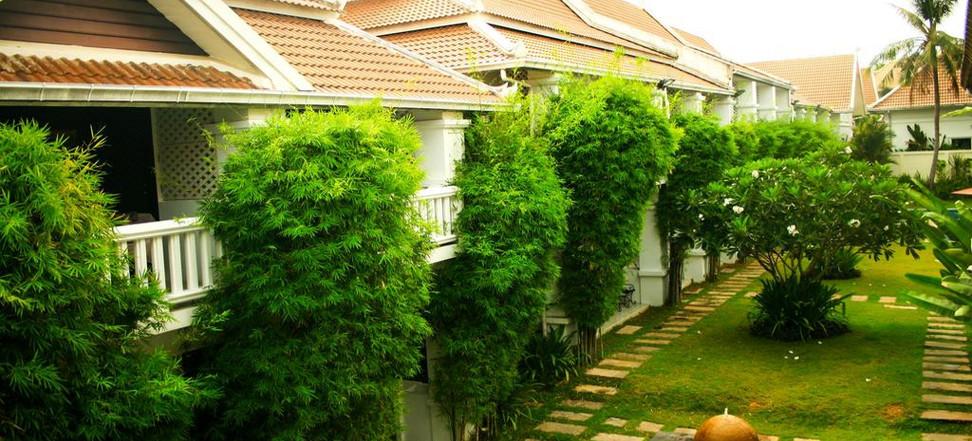 Palm Grove Resort Паттайя (3).jpg