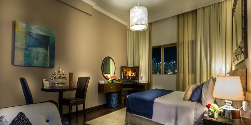 First Central Hotel Suites 19.jpg