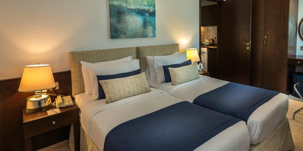 First Central Hotel Suites 15.jpg