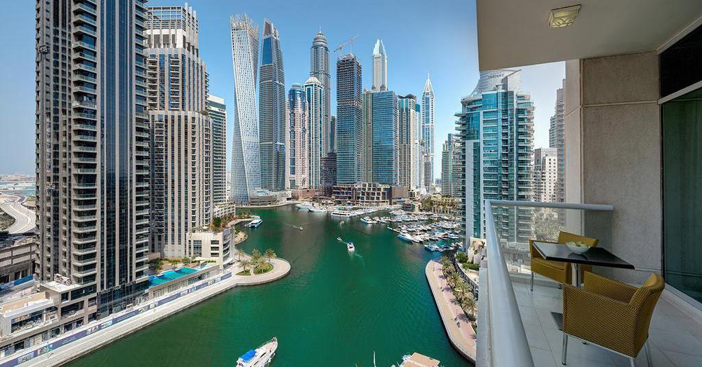 Marina Hotel Apartments 34.jpg