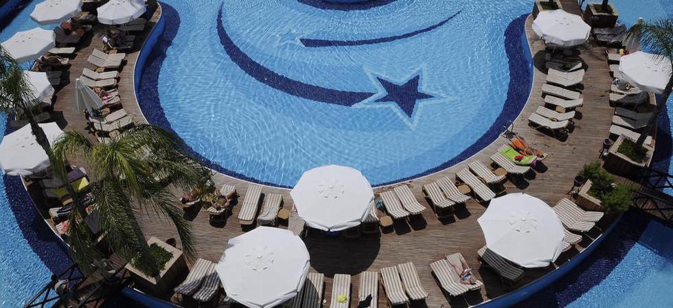 Meder Resort Hotel (12).jpg