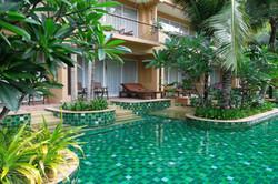 Villa Thongbura (10)