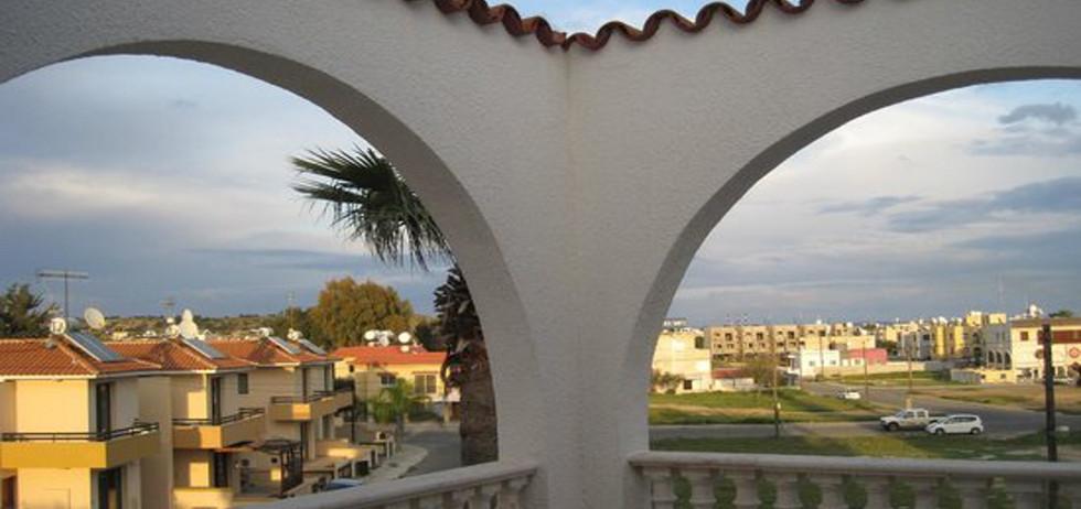Club Pyla Beach Resort 2.jpg