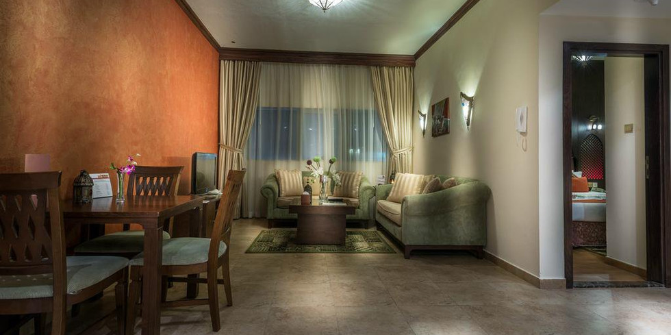 First Central Hotel Suites 23.jpg