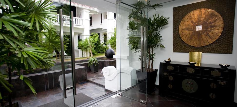 Palm Grove Resort Паттайя (7).jpg