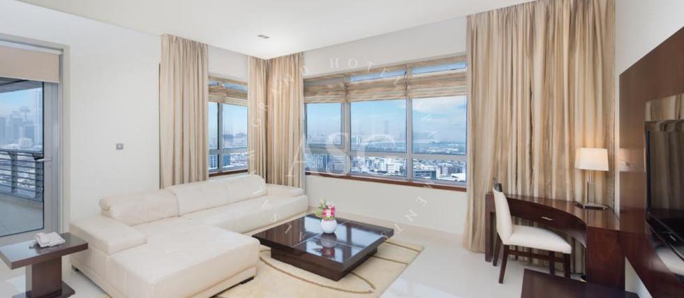 Al Salam Grand Hotel Apartments 11.jpg