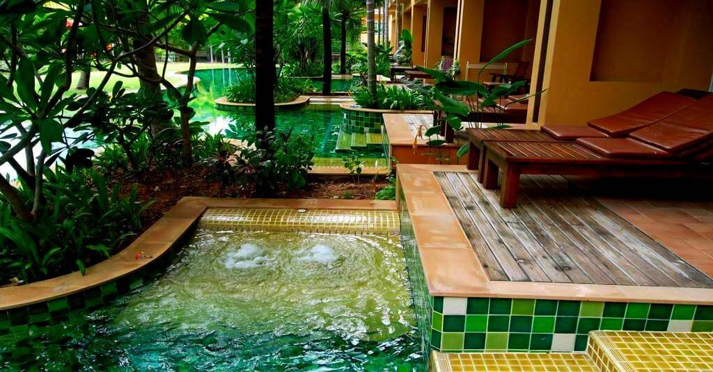 Villa Thongbura (12).jpg