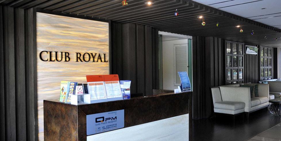 Interlux-Club-Royal-07.JPG