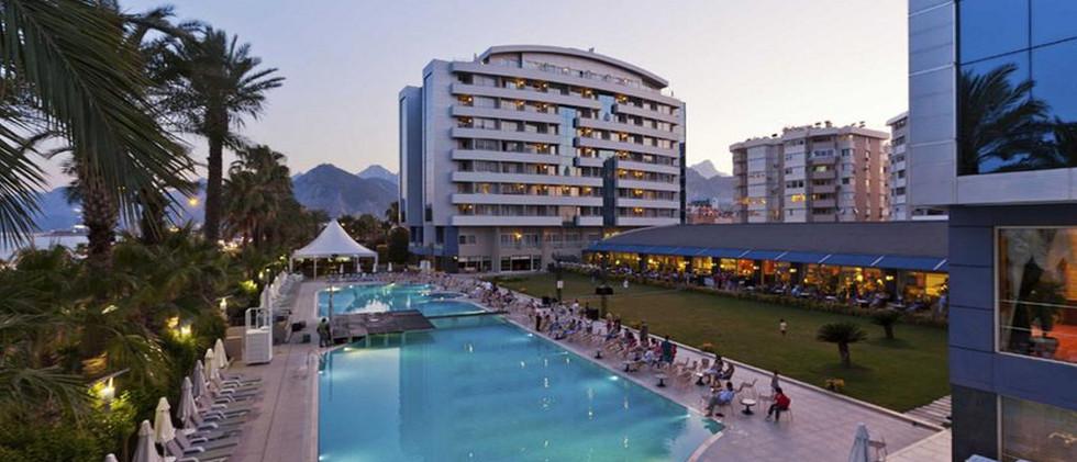 Porto Bello Hotel Resort & Spa 7.jpg