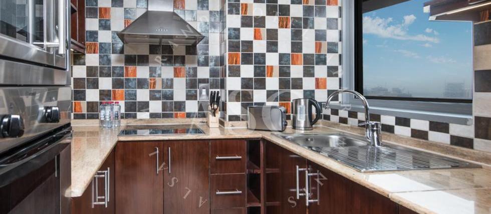 Al Salam Grand Hotel Apartments 10.jpg