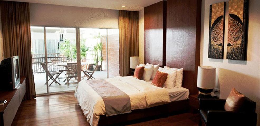 Chateau Dale Resort 3.jpg