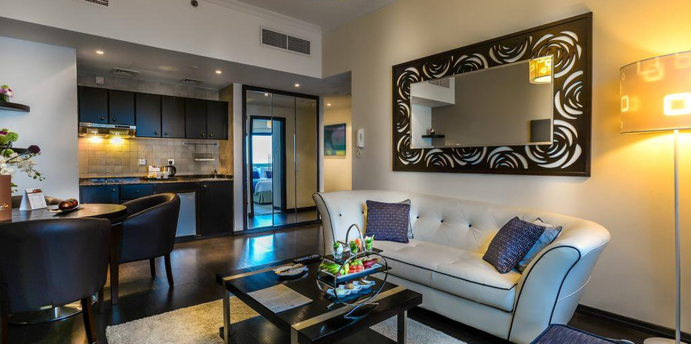 First Central Hotel Suites 3.jpg