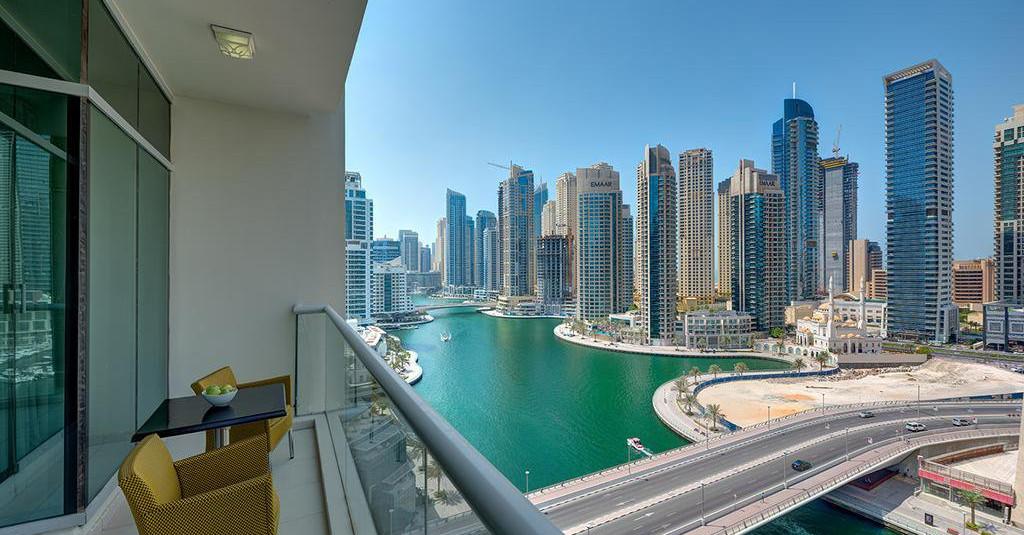 Marina Hotel Apartments 14.jpg