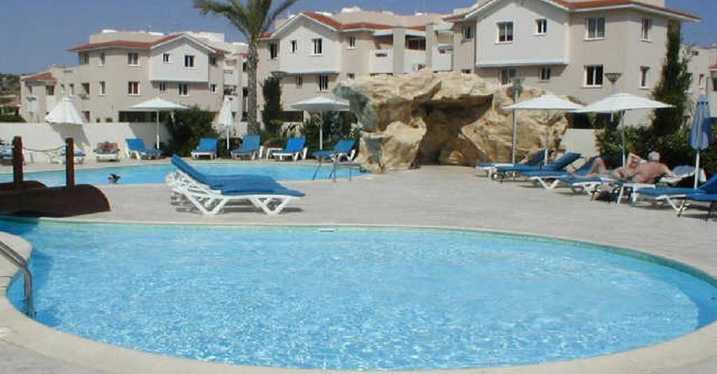Club Pyla Beach Resort 7.jpg
