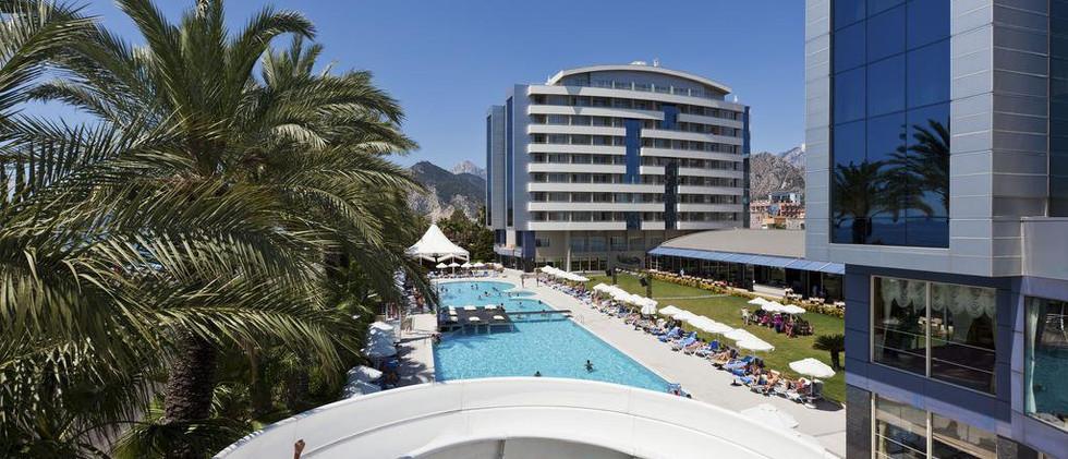 Porto Bello Hotel Resort & Spa 4.jpg