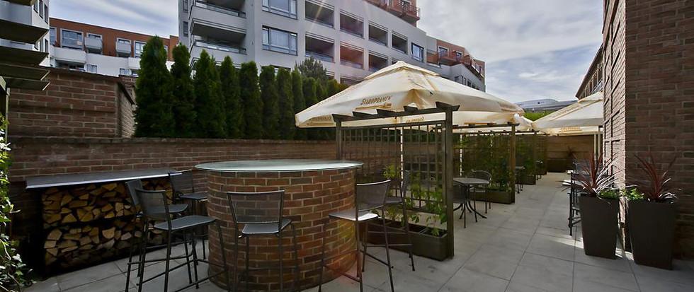 Albertov Rental Apartments (7).jpg