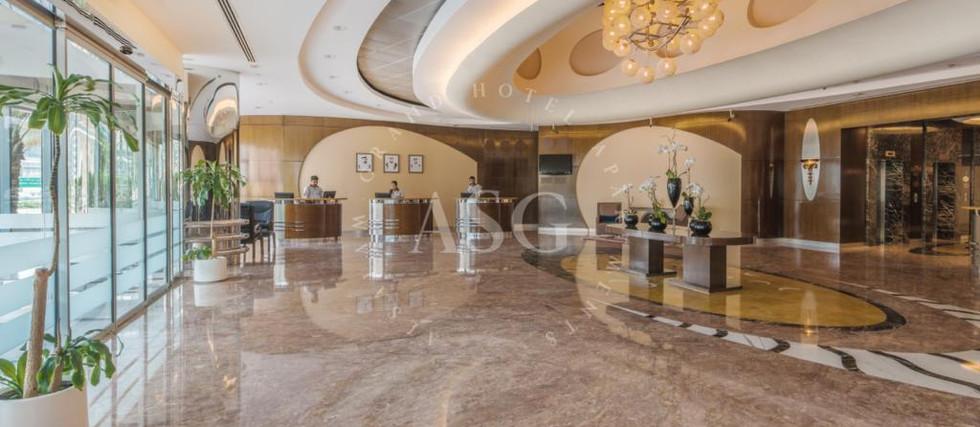 Al Salam Grand Hotel Apartments 15.jpg