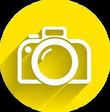 Фотообзор