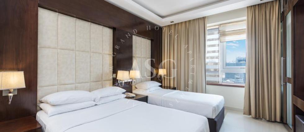 Al Salam Grand Hotel Apartments 4.jpg