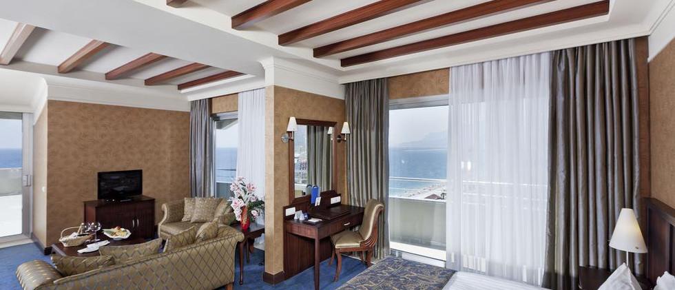 Porto Bello Hotel Resort & Spa 25.jpg