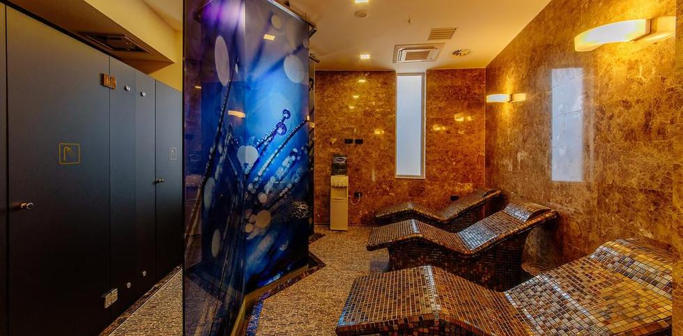 Hotel Tre Canne (13).jpg