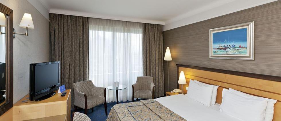 Porto Bello Hotel Resort & Spa 22.jpg
