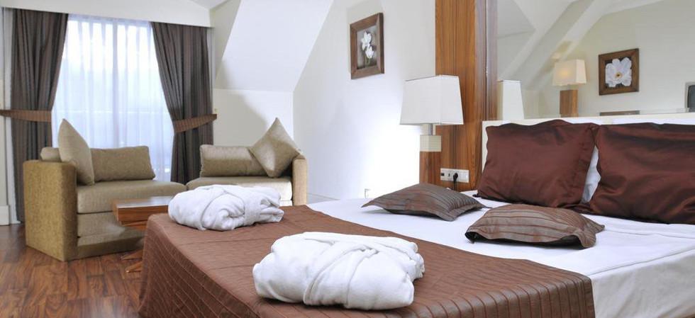 Meder Resort Hotel (3).jpg