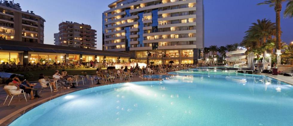 Porto Bello Hotel Resort & Spa 3.jpg