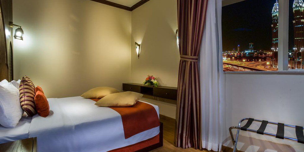 First Central Hotel Suites 16.jpg
