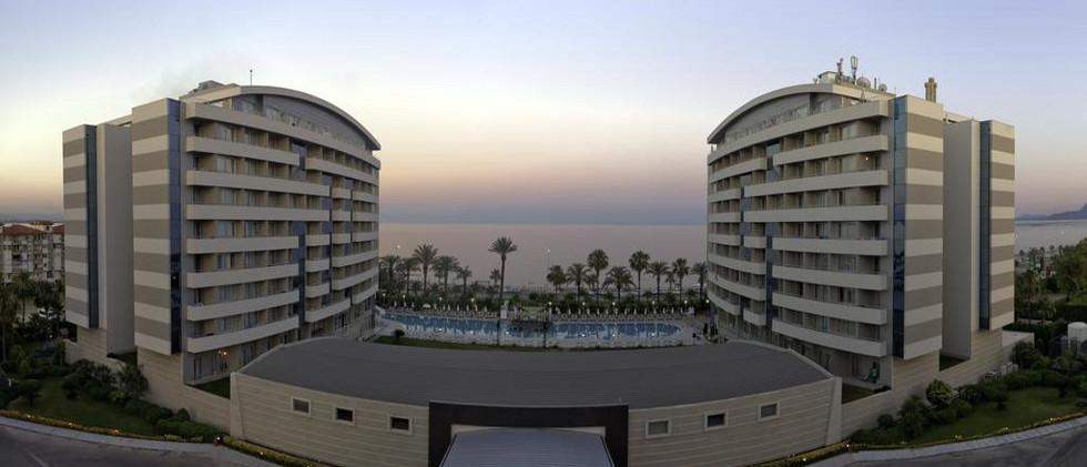 Porto Bello Hotel Resort & Spa 2.jpg