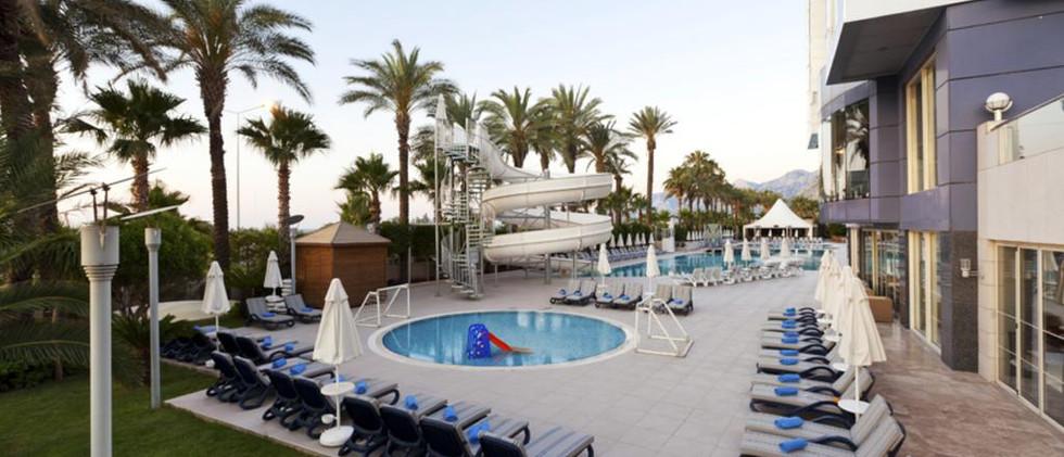 Porto Bello Hotel Resort & Spa 13.jpg