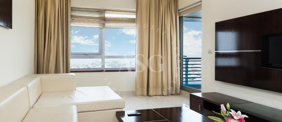 Al Salam Grand Hotel Apartments 2.jpg