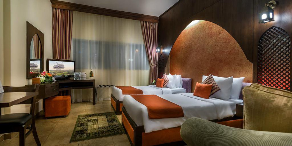 First Central Hotel Suites 18.jpg